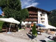 Hotel Tyrol in Pertisau